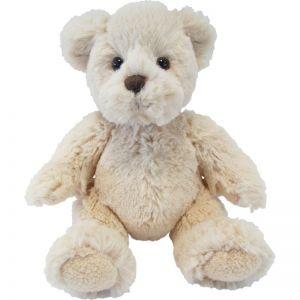 Bartley Bear 17cm