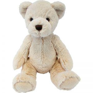 Bartley Bear