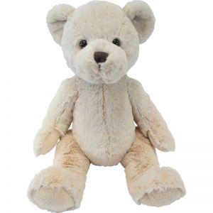 Bartley Bear 34cm