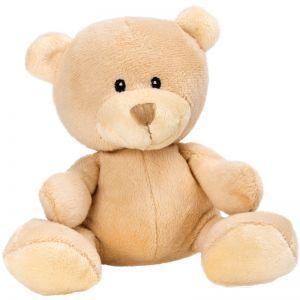 Bundles The Beige Bear