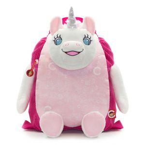 Aurora The Unicorn Backpack