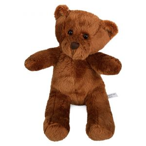 Ben Bear Brown 19cm