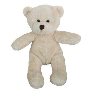 Ben Bear Cream 19cm