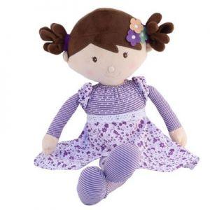 Iris Rag Doll