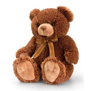 Chester Brown Bear