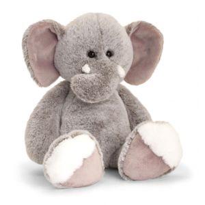Love To Hug Elephant Soft Toy