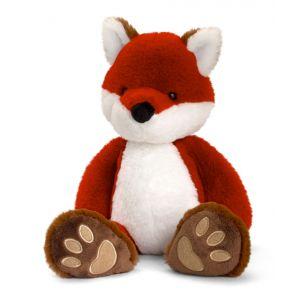 Love To Hug Fox Soft Toy