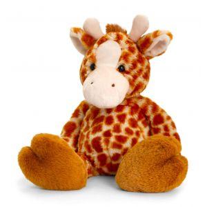 Love To Hug Giraffe Soft Toy