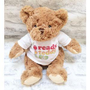 Keel Eco Bear 34cm