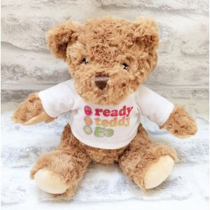 Keel Eco Bear 25cm