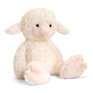 Love To Hug Lamb Soft Toy