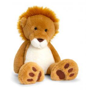 Love To Hug Lion Soft Toy