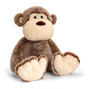 Love To Hug Monkey Soft Toy