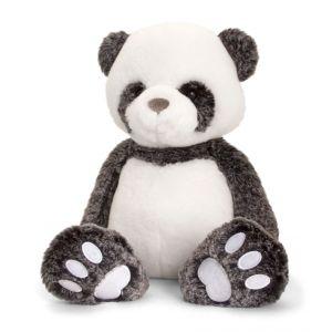 Love To Hug Panda Soft Toy
