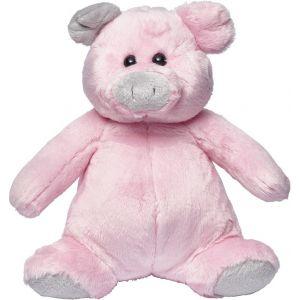Rosie The Pig Soft Toy