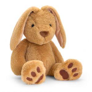 Love To Hug Rabbit Soft Toy