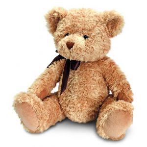 Sherwood Bear