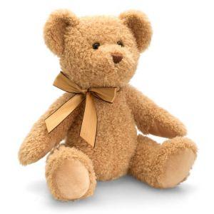 Windsor Bear