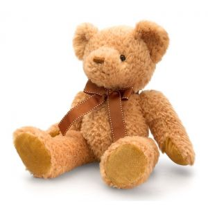 Thomas Bear