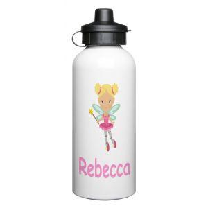 Fairy 600ml Sports Drinks Bottle