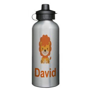Lion 600ml Sports Drinks Bottle