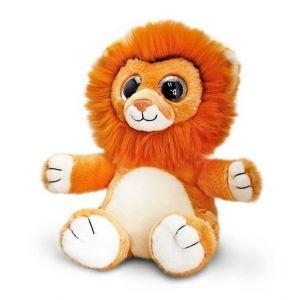 Sparkle Eyes Lion