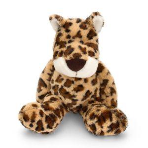 Flopsy Friends Wild Cheetah